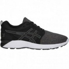 Running shoes Asics Gel-Torrance M 1021A049-001