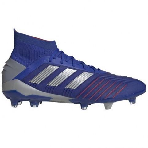 Football boots adidas Predator 19.1 FG M BB9079