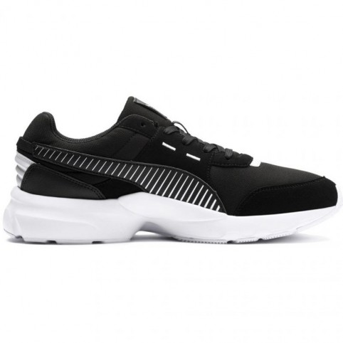 Running shoes Puma Future Runner M 368035 01