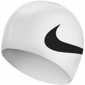 Swimming cap Nike Os Big Swoosh NESS8163-100