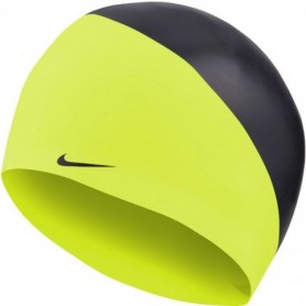 Swimming cap Nike Os Slogan NESS9164-737