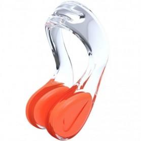 Nike Os Nose Clip NESS9176-618 nose clip