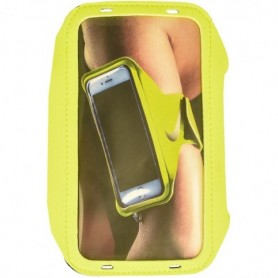 Nike Lean armband NRN65-719