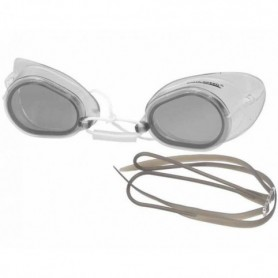 Aqua-Speed Sprint 53 swimming goggles