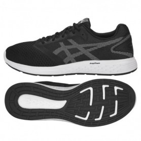 Running shoes Asics Patriot 10 M 1011A131-002