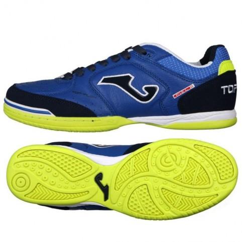 Indoor shoes Joma Top Flex 804 IN M J10012001.804.IN