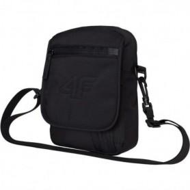 Bag 4f H4L19-TRU001 20S deep black