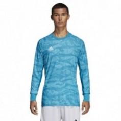 Sweatshirt adidas Adipro 19 GK M DP3139