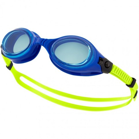 Nike Os Chrome Rupture NESS8152-737 swimming goggles