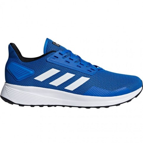 Running shoes adidas Duramo 9 M BB7067