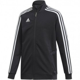 Adidas Tiro 19 Training JKT JR DT5276 sweatshirt