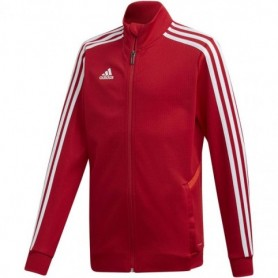 Sweatshirt adidas Tiro 19 Training JKT JR D95922