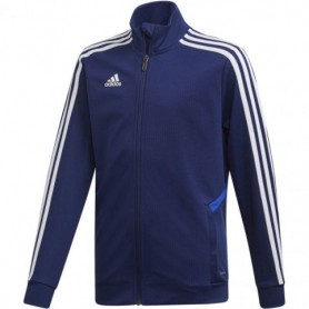 Adidas Tiro 19 Training JKT JR DT5275 sweatshirt