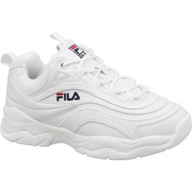 Fila Ray Low WMN 1010562-1FG