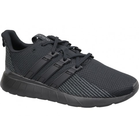 Adidas Questar Flow M F36255 running shoes