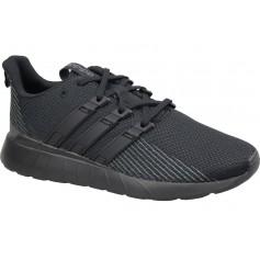Adidas Questar Flow F36255