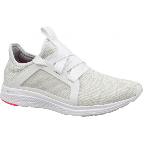 Adidas Edge Lux W shoes AQ3471