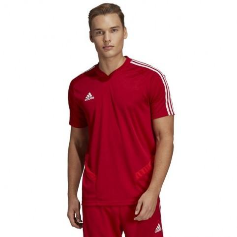 Adidas TIRO 19 M D95944 football jersey
