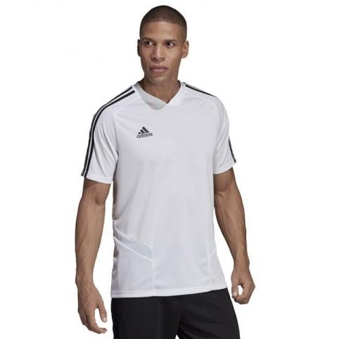 Adidas TIRO 19 TR JSY M DT5288 football jersey