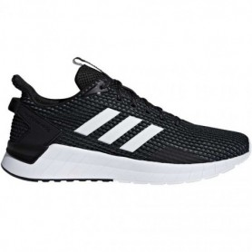 Running shoes adidas Questar Ride M F34983