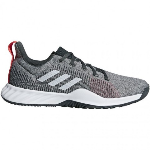 Adidas Solar LT Trainer M BB7240 shoes