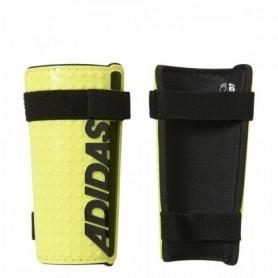 Adidas Ace Lite S90341 football protectors