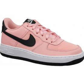 Nike Air Force 1 VDay Gs W BQ6980-600 shoes