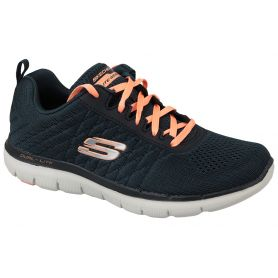Skechers Flex Advantage 2.0 52185-DKNV
