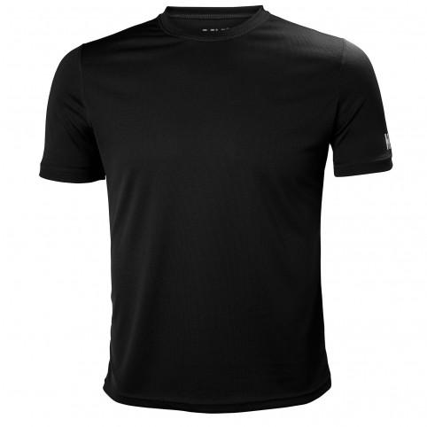 Helly Hansen Tech T-shirt 48363-980