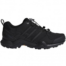Adidas Terrex Swift R2 M CM7486 shoes