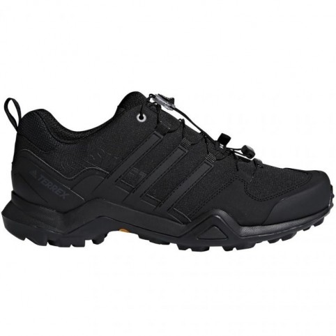 super popular 40f1b 8cccd Mybrand shoes Adidas Terrex Swift R2 M CM7486 shoes