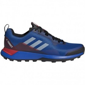 Adidas Terrex CMTK M BC0433 shoes