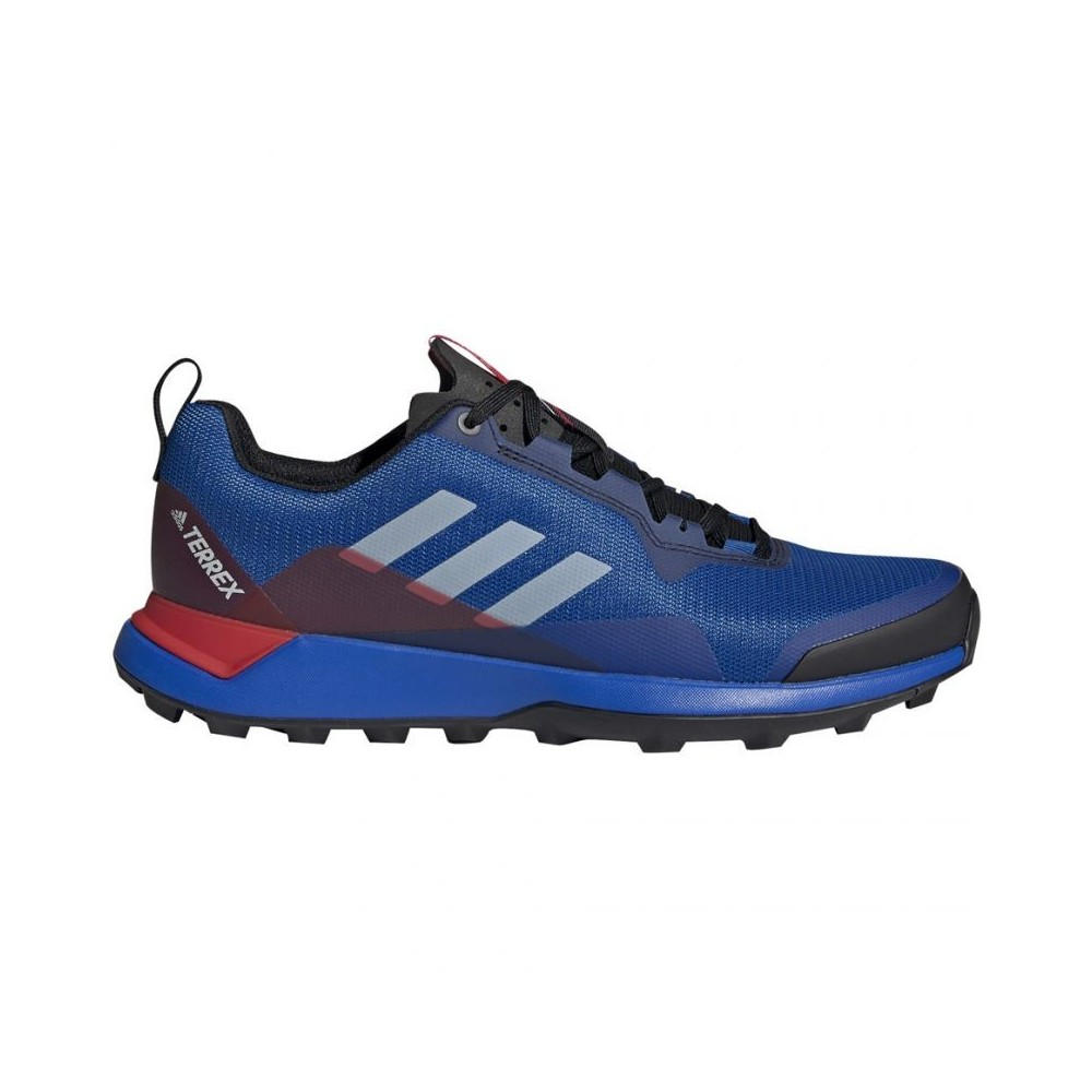 los angeles 53177 c9735 Our Pledge  Free Shipping. Free Returns. 100% Satisfaction. Reduced price! Adidas  Terrex CMTK M BC0433 shoes
