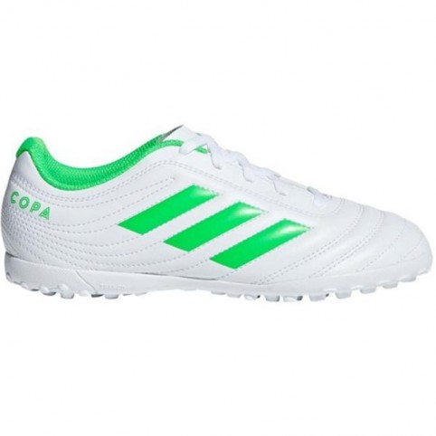 Football boots adidas Copa 19.4 TF M D98072