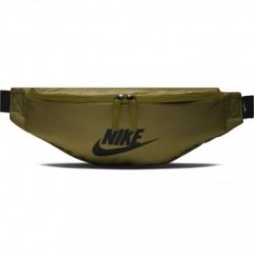 Nike Heritage Hip sachet BA5750-368