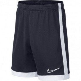 Football shorts Nike B Dry Academy Junior AO0771-451