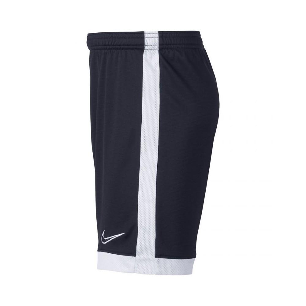 cd895a34a Football shorts Nike B Dry Academy Junior AO0771-451