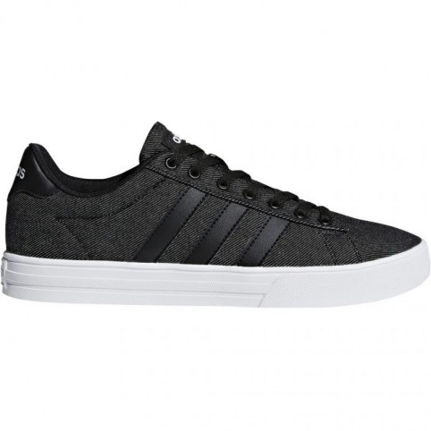 Shoes adidas Daily 2.0 M DB0284