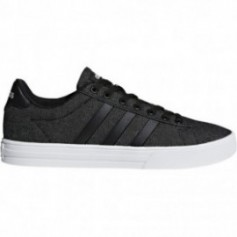 Adidas Daily 2.0 M DB0284 shoes