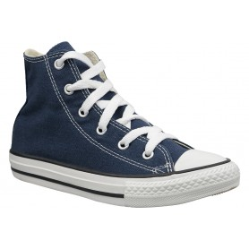 Converse C. Taylor All Star Youth Hi 3J233