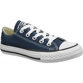 Converse C. Taylor All Star Youth OX 3J237C