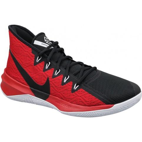cbcbb0990d0 Nike Zoom Evidence III AJ5904-001