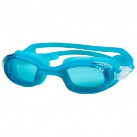Aqua-Speed Marea swimming goggles green