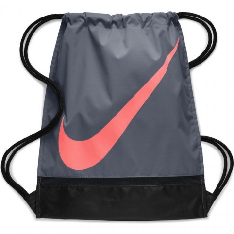 Nike Fb Ba5424 490 Shoe Bag