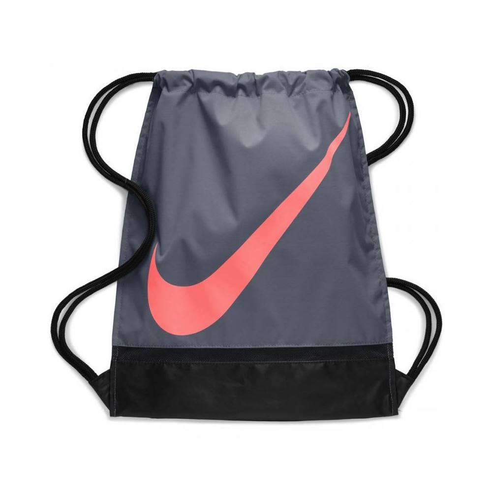 6680d924fa1da8 Nike Bag And Shoes   Building Materials Bargain Center