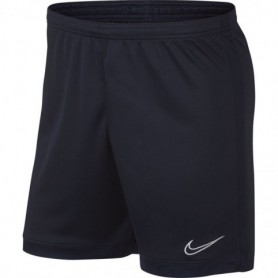 Football shorts Nike M Dry Academy M AJ9994-452