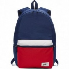 Nike Heritage BA4990-492 backpack