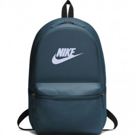Nike Heritage BA5749-304 backpack