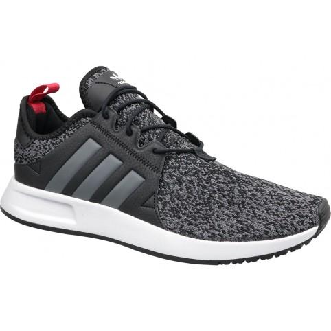 Adidas X_PLR F33900