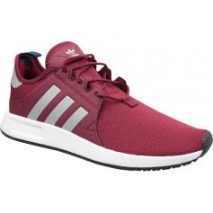 Adidas X_PLR M F34038 shoes
